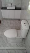 衛浴空間:1422597_10151883930411220_1021780531_n.jpg