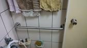 衛浴空間:3.JPG