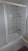 衛浴空間:DSC_4830.JPG