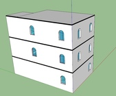 簡拍建築工地:3.jpg
