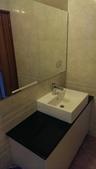 衛浴空間:1455008_10151883930181220_972166593_n.jpg