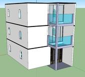簡拍建築工地:1.jpg