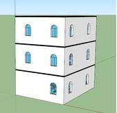 簡拍建築工地:2.jpg
