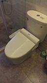 衛浴空間:1476080_10151883930106220_1346219856_n.jpg