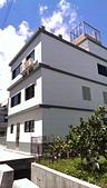簡拍建築工地:IMAG2530.jpg