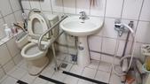 衛浴空間:4.JPG