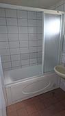 衛浴空間:DSC_4829.JPG