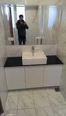 衛浴空間:aa.jpg