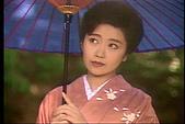 五代夏子集:PDVD_351.jpg