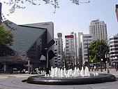 池袋葩葩趮:西口公園景.jpg