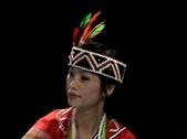泰雅族歌舞:PDVD_187