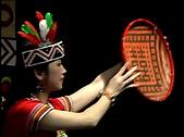 泰雅族歌舞:PDVD_192