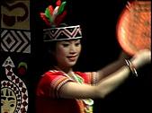 泰雅族歌舞:PDVD_194