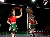 泰雅族歌舞:PDVD_224