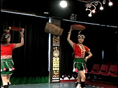 泰雅族歌舞:PDVD_227