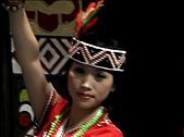 新春烏來旅遊:PDVD_144