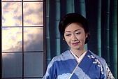 五代夏子集:PDVD_024.jpg