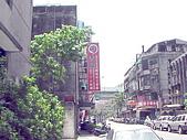 2009京都:中村元吉屋.jpg
