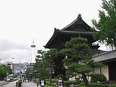2009京都:照片 055.jpg
