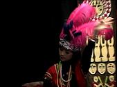 泰雅族歌舞:PDVD_049