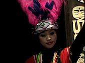 泰雅族歌舞:PDVD_051