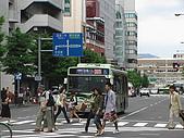 2009京都:京都站前