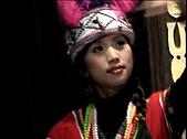 泰雅族歌舞:PDVD_055