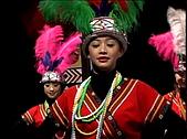 泰雅族歌舞:PDVD_014