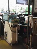 2009京都:市區巴士