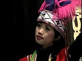 泰雅族歌舞:PDVD_053