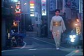 五代夏子集:PDVD_522.jpg