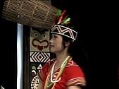 新春烏來旅遊:泰雅族豐年祭B