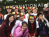 2010台北國際花卉博覽會:台北国際花の博覧会