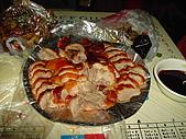 路竹 一鴨兩吃的烤鴨:PICT0033.JPG