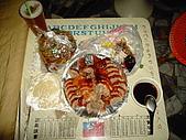 路竹 一鴨兩吃的烤鴨:PICT0035.JPG