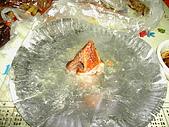路竹 一鴨兩吃的烤鴨:PICT0051.JPG