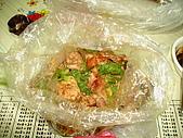 路竹 一鴨兩吃的烤鴨:PICT0061.JPG
