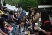 20121027視藝系迎新宿營:P1180324.JPG