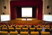 20171212人文藝術學院1061院集會:20171212人文藝術學院1061院集會 (3).JPG