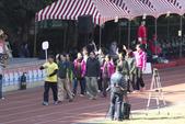 20131130北市大校慶花絮:20131130北市大校慶花絮  (11).JPG