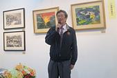 20140510蘇振明老師退休展覽:20140510蘇振明老師退休展覽 (14).JPG