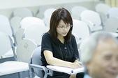 20091106教師知能研習:20091106教師知能研習 (55).JPG