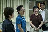 20091106教師知能研習:20091106教師知能研習 (42).JPG