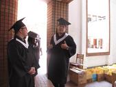 20200613北市大中語系畢業典禮:20200613中語系畢業典禮 (13).jpg