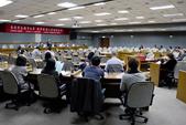 20121102儒學與語文學術研討會:20121102儒學與語文學術研討會 (5)