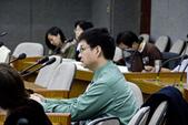 20121102儒學與語文學術研討會:20121102儒學與語文學術研討會 (11