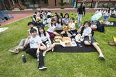 20210330院長參加公共系野餐盛會 :20210330院長參加公共系野餐盛會 (2).jpg