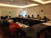20121006北城大華語師資班授課:20121006北城大華語師資班授課 (12