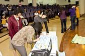 20121102國語輔導團工作坊:20121102國語輔導團工作坊 (24).jp