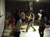 20081223聖誕晚會:20081223聖誕晚會 (135).JPG